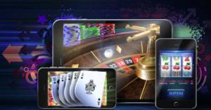 casinos online en brazil